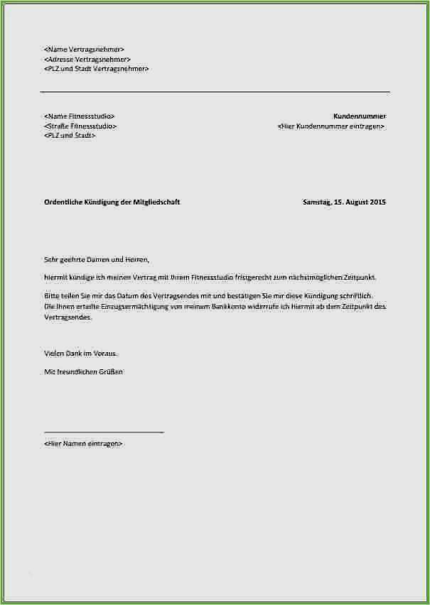 Widerruf Kaufvertrag Mit Ratenzahlungsvereinbarung 1
